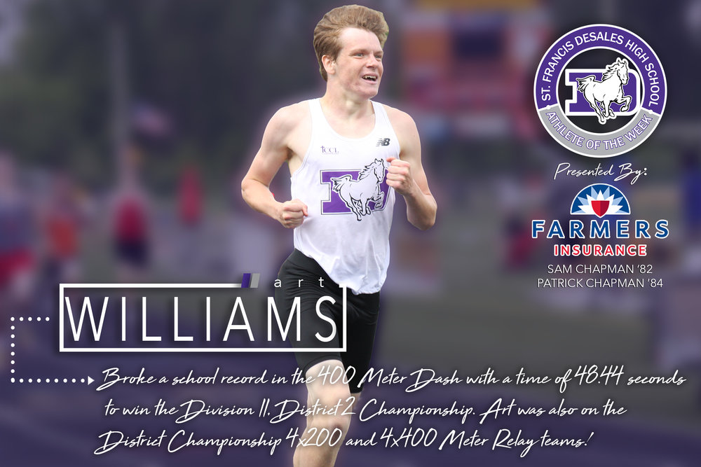 aotw williams.jpg