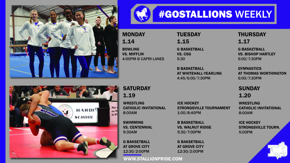 GoStallions Weekly 1:14-1:20.jpg