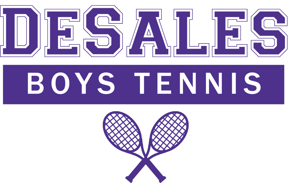 DeSales Boys Tennis.png