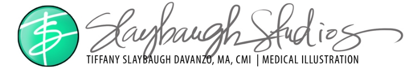 Slaybaugh Studios