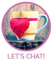 chat_circle.jpg