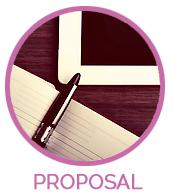 proposal_circle.jpg