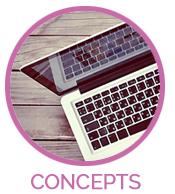 concepts_circle.jpg
