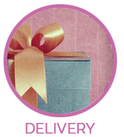 delivery_circle.jpg