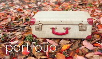 portfolio-thumb.jpg
