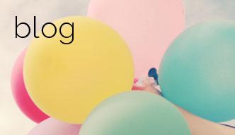 dreamstime_s_32845977_balloons.jpg