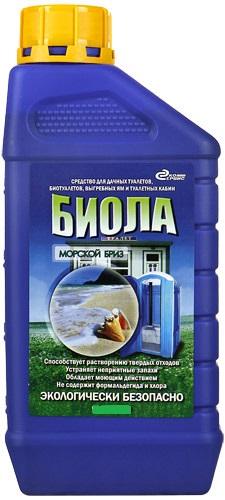 Биола-для-туалетных-кабин.jpg