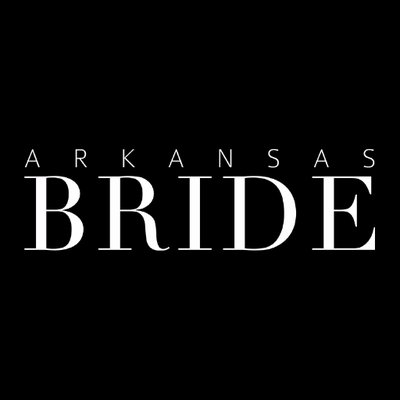 arkansas bride.jpg