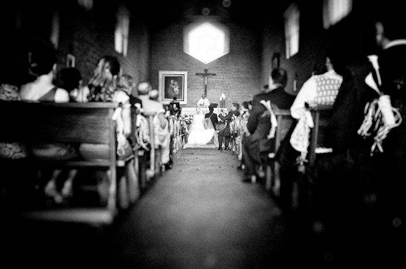 fotografo_de_bodas_mexico016.JPG