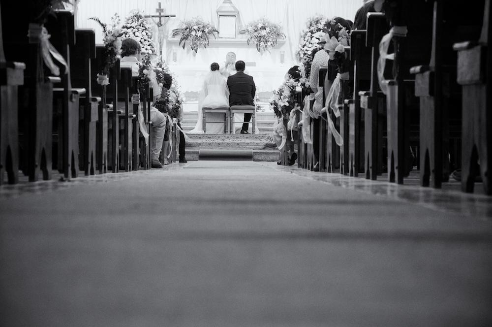 fotografo_de_bodas_mexico168.JPG
