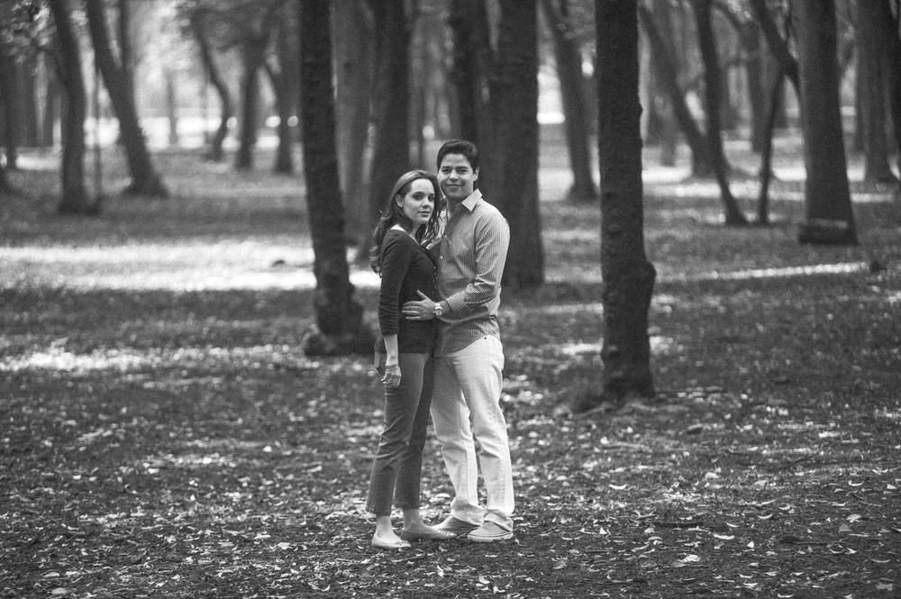 fotografo_de_bodas_mexico196.JPG