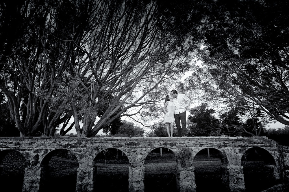 fotografo_de_bodas_mexico245.JPG