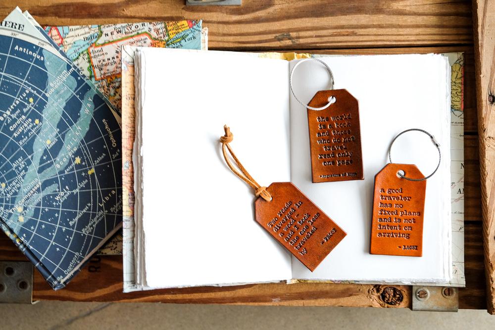 crafted_westside_handmade_goods_atlanta (42 of 67).jpg