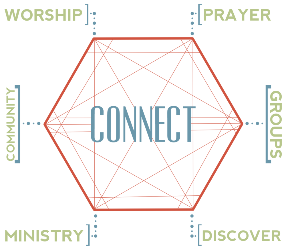 Logo_Connect.png