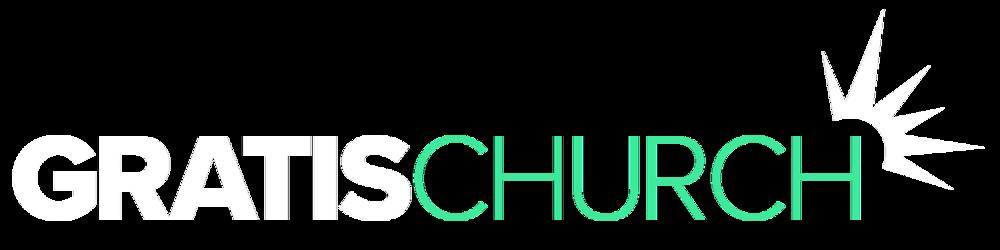 gc-logo-white-may2018.png
