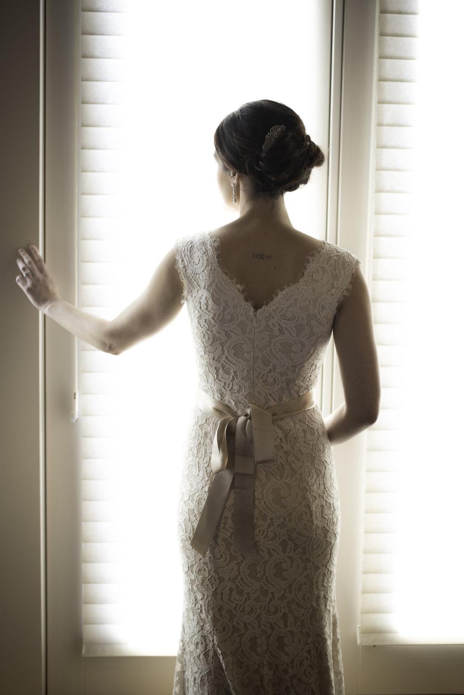 Ashley Drew-Ashley Drew-0002.jpg