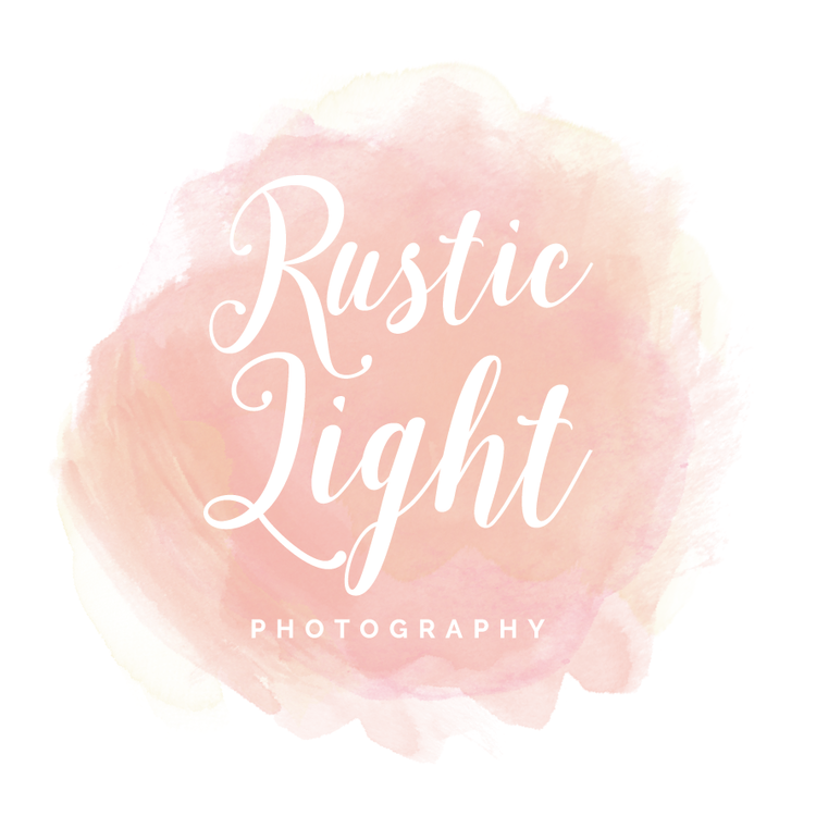 Rustic Light Photography
