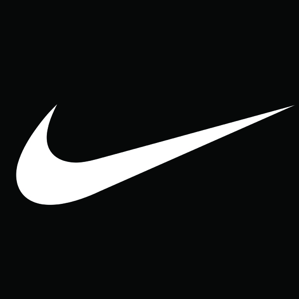 NIKE:   RE-POSITIONING