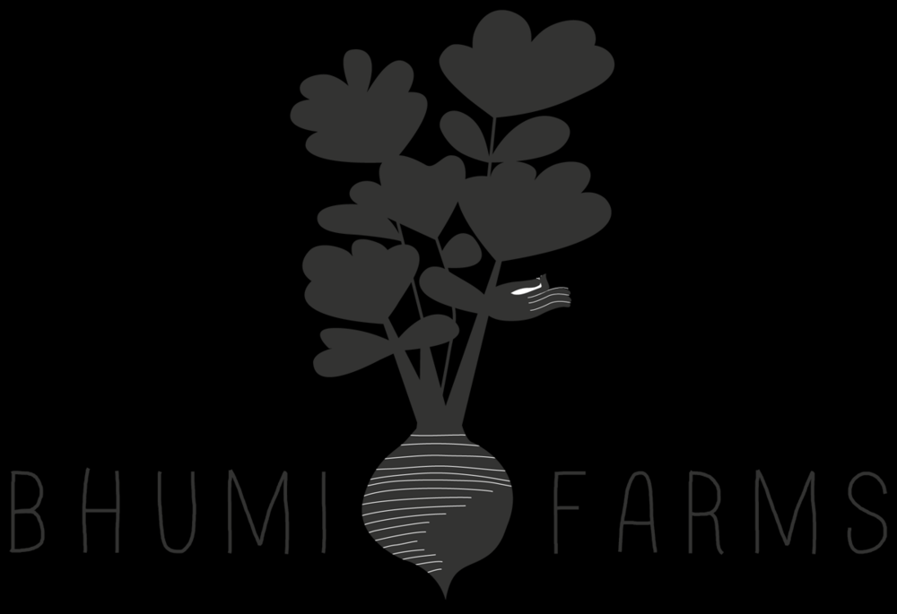 Bhumi Farms