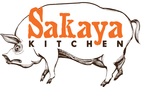 Sakaya Kitchen