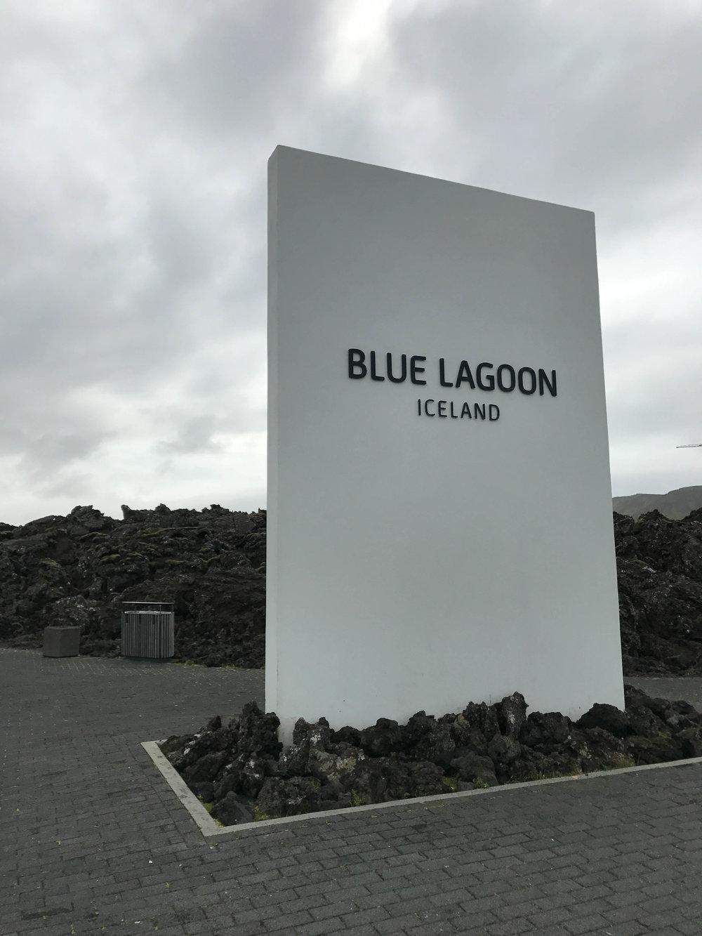 Iceland (3 of 1).jpg