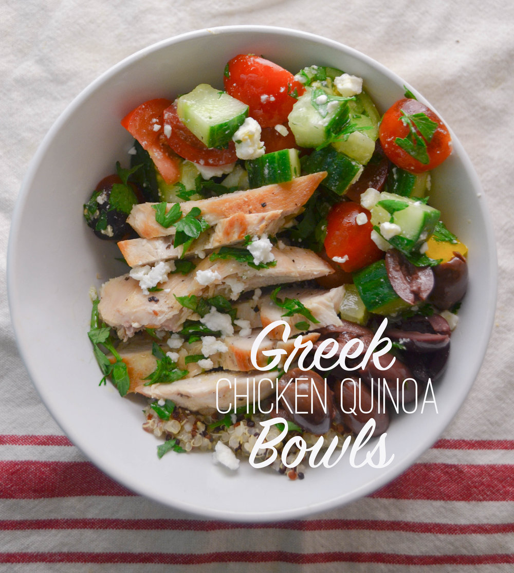 Greek Chicken Quinoa Bowls - Pinterest .jpg