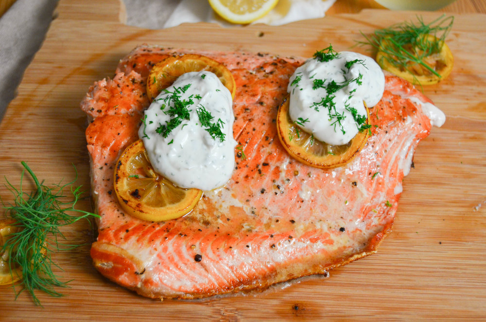 Seared Salmon with Creamy Dill Sauce (2 of 1).jpg