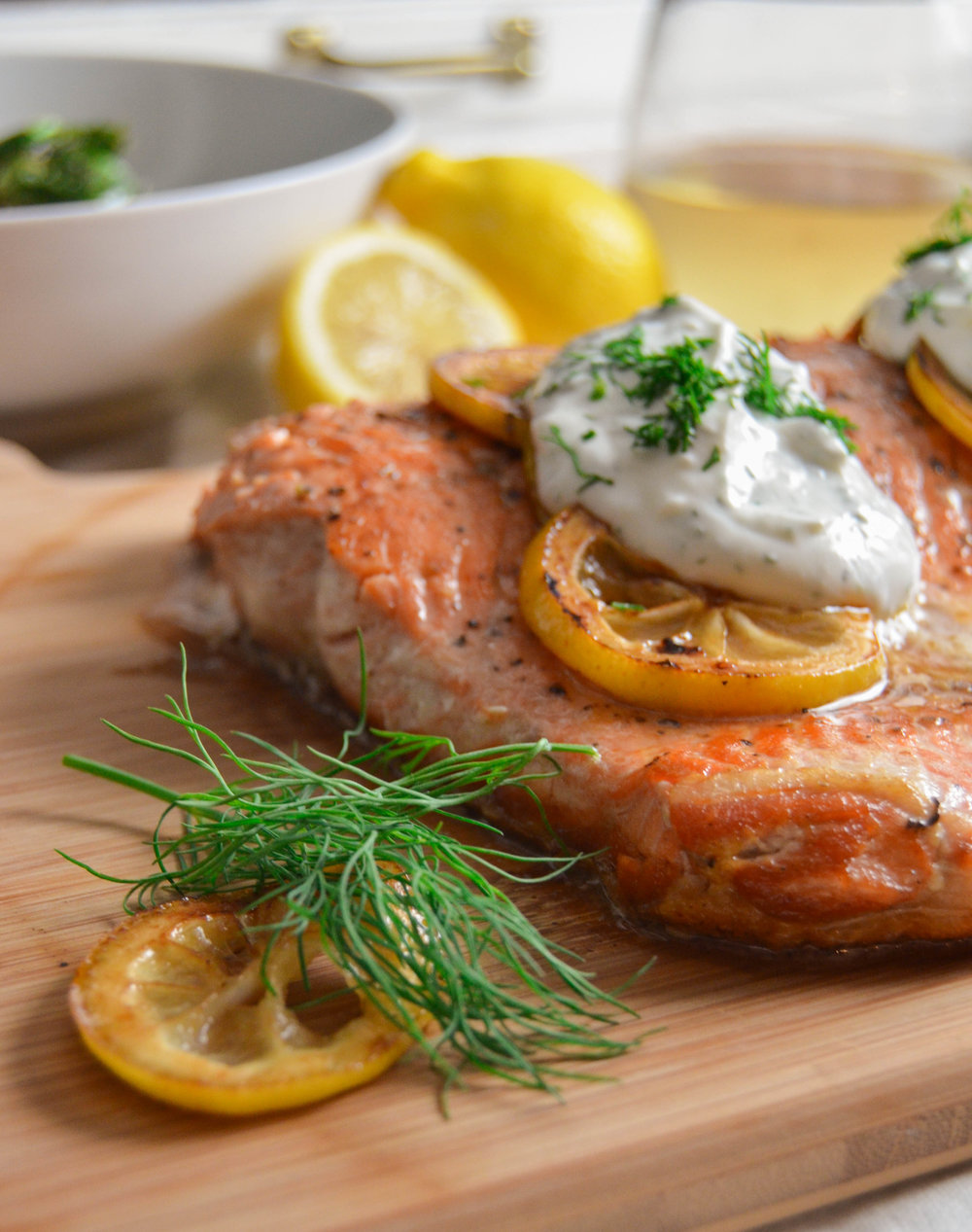 Seared Salmon with Creamy Dill Sauce (7 of 1).jpg