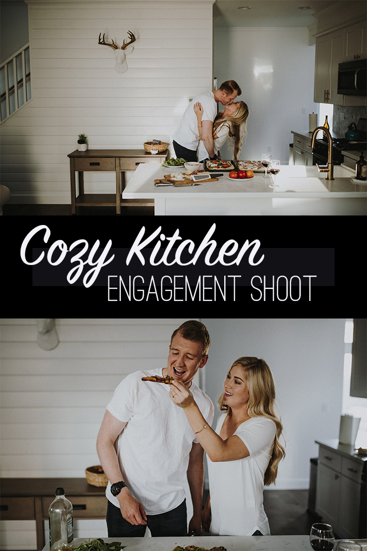 Cozy Kitchen Engagment Shoot.jpg