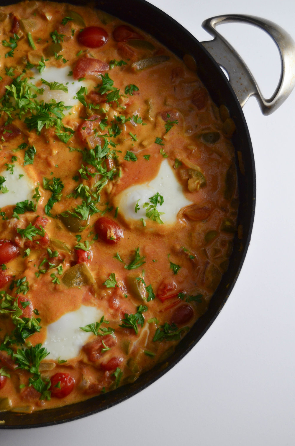 Coconut Curry Shakshuka  (1 of 1).jpg