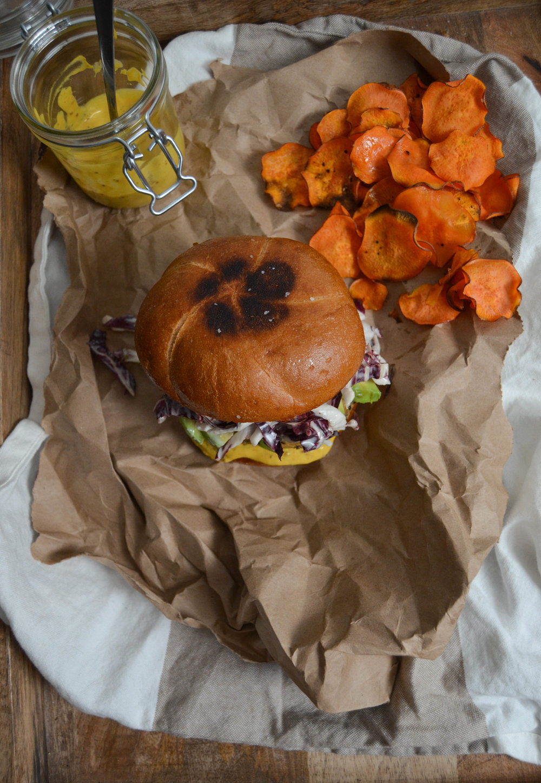 Roasted Zucchini Quinoa Burgers (2 of 1).jpg