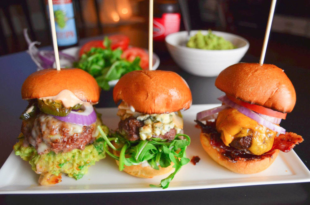 Slider Trio (1 of 1).jpg