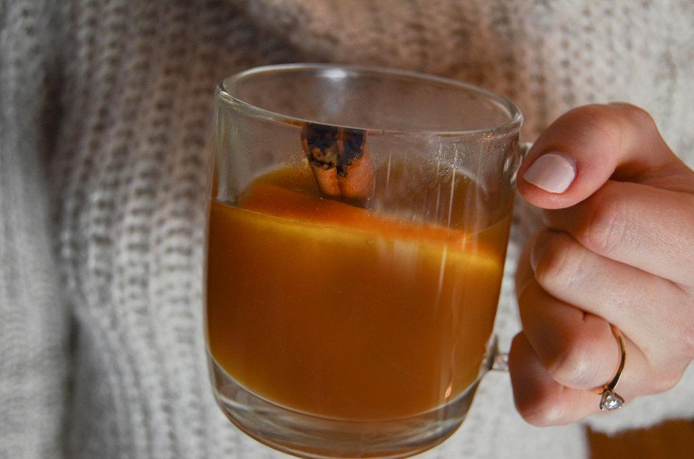 Spiked Mulled Cider.jpg