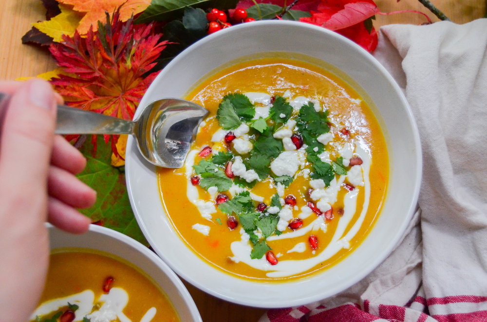 Morrocan Butternut Squash Soup-1.jpg