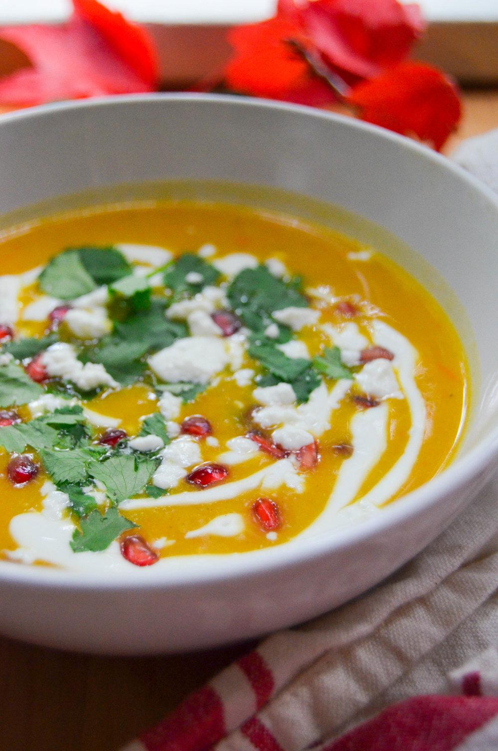 Morrocan Butternut Squash Soup-2.jpg