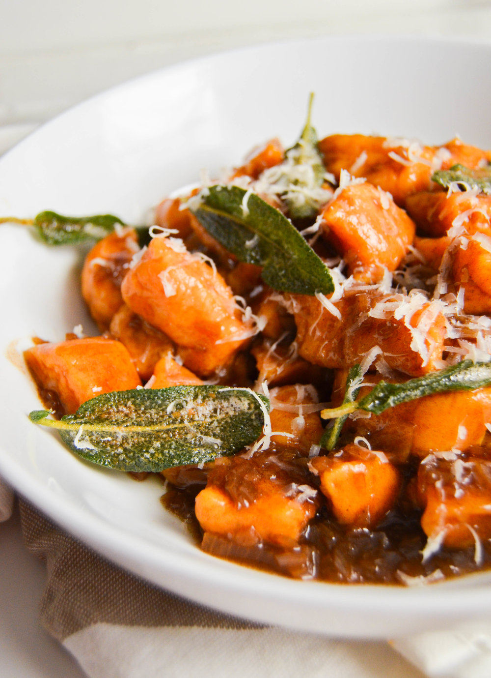 Sweet Potato Gnocci -2.jpg