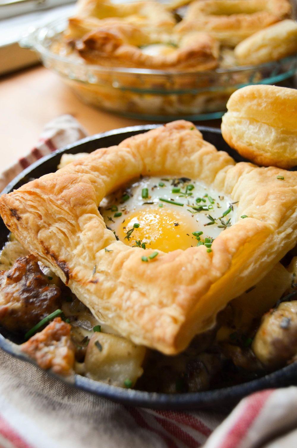 Egg-in-a-hole Breakfast Skillet -7.jpg