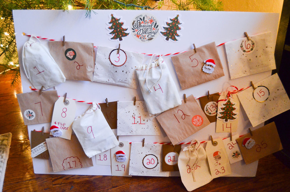 DIY Advent Calendar (12 of 1).jpg