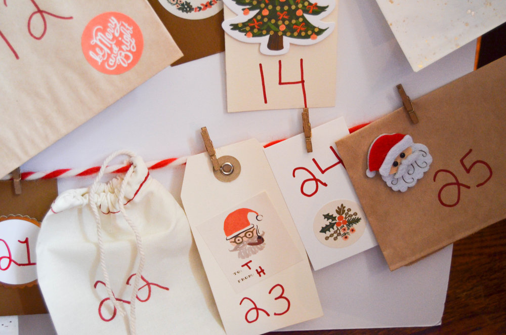 DIY Advent Calendar (10 of 1).jpg