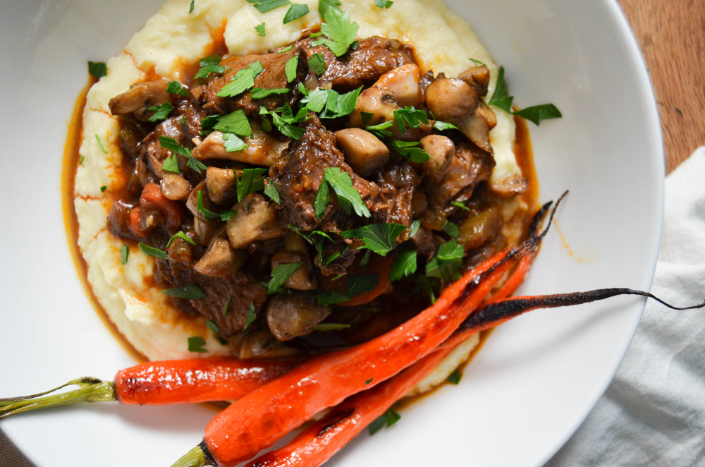 Wine Braised Beef and Parsnip Purée (4 of 1).jpg