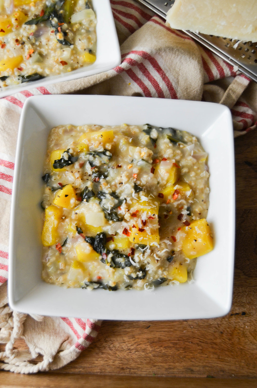 Steel-Cut Oat %22Risotto%22 with Delicata Squash (5 of 1).jpg