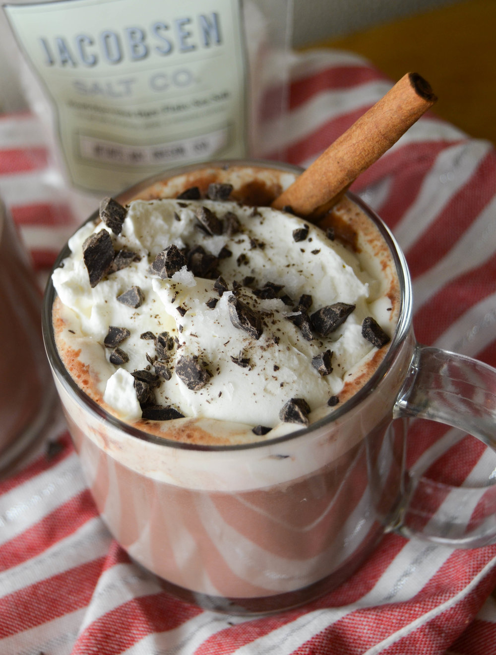 Salted Hot Chocolate (5 of 1).jpg