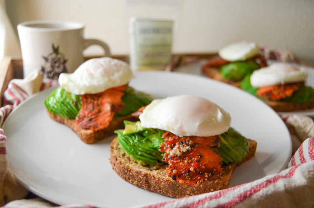Poached Eggs (2 of 1).jpg