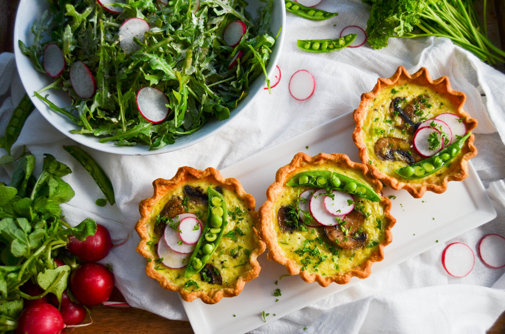 Mini Spring Quiches (4 of 1).jpg
