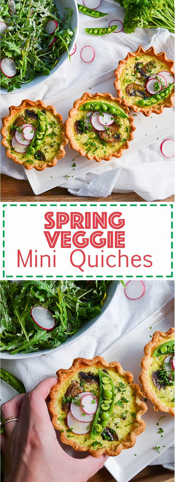 Spring-Veggie-Mini-Quiche's.jpg