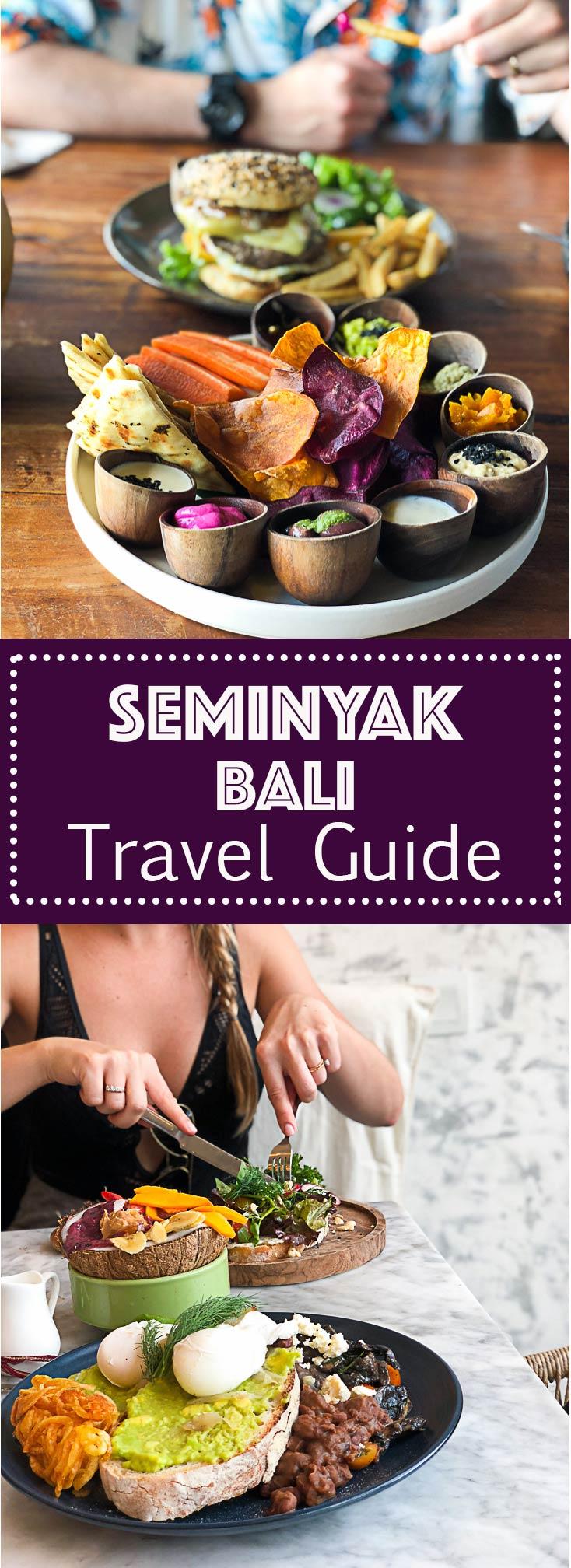 Seminyak-Travel-Guide.jpg