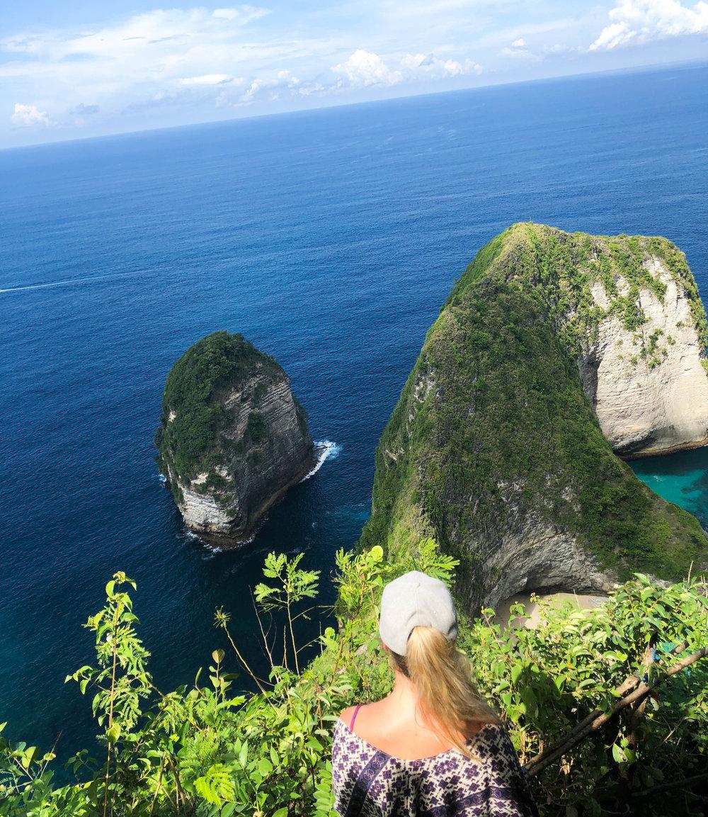 Nusa Lembongan (4 of 1).jpg