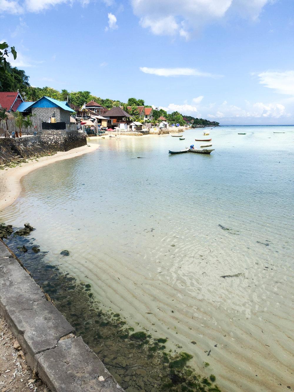 Nusa Lembongan (14 of 61).jpg