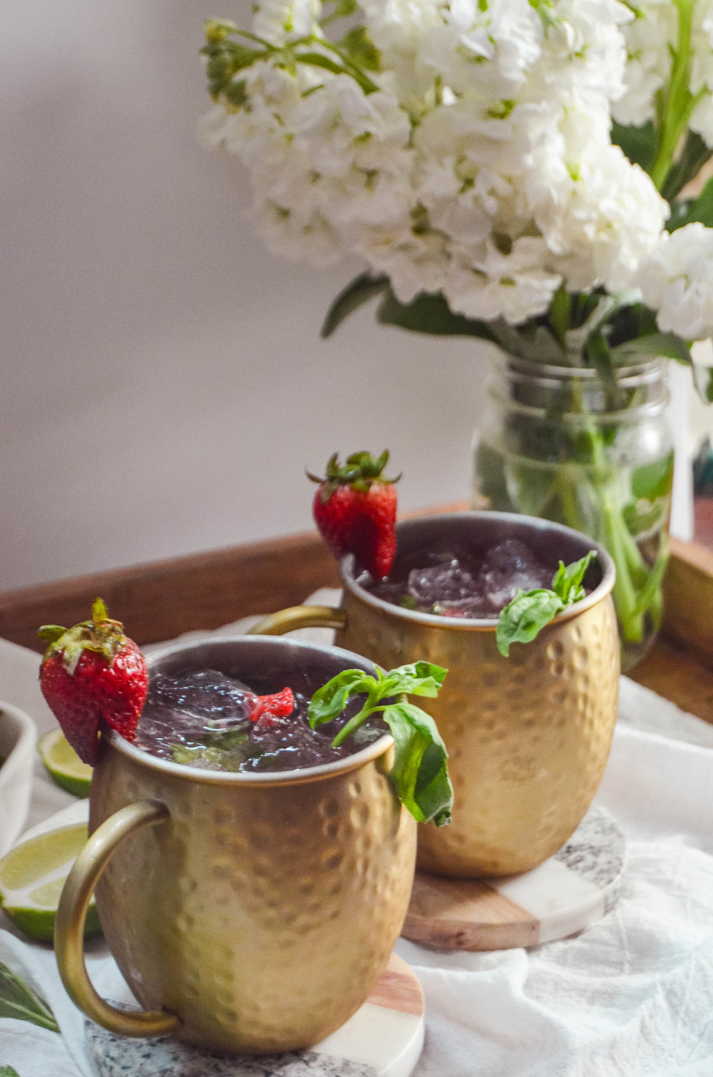 Strawberry Basil Moscow Mule-5.jpg