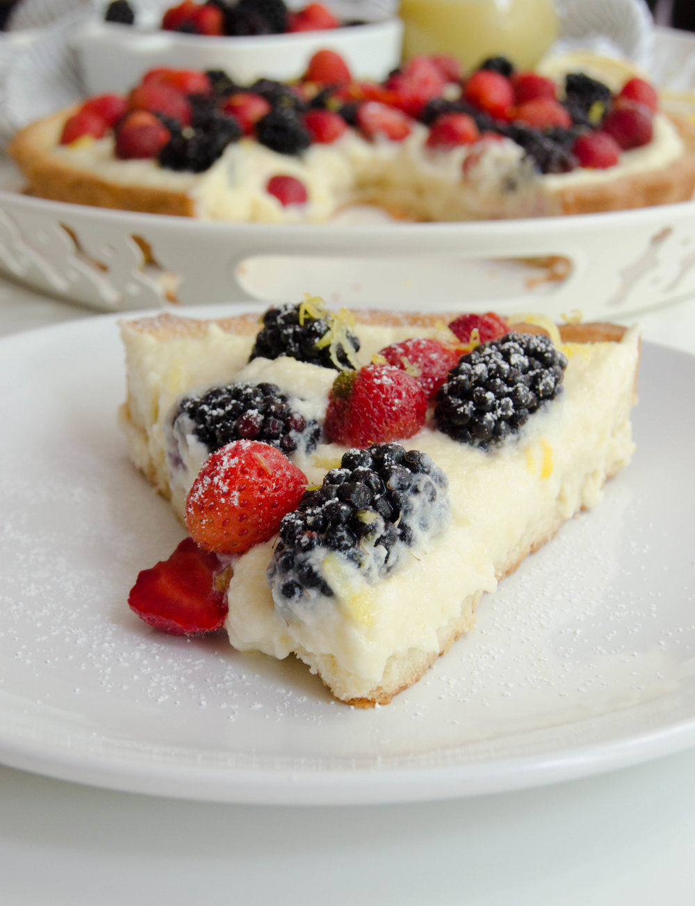 Berry Tart with Lemon Mascarpone Cream-6.jpg